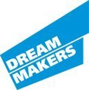 DREAM MAKERS